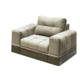 Кресло Лео КИТ-17