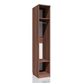 Шкаф для белья НМ 013.01-03 Рива 2