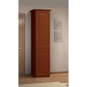 Шкаф-пенал Ивушка-5, цвет Итальянский орех
