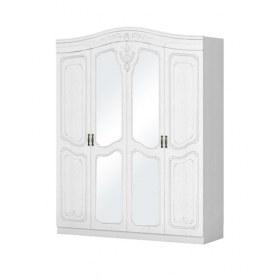 Шкаф София 4-х дверный