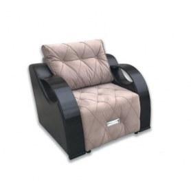 Кресло-кровать Милан