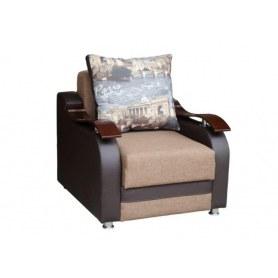 Кресло-кровать Люксор