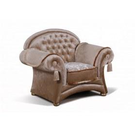 Кресло Лувр 7