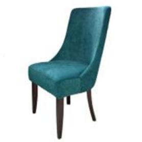 Кресло Призма