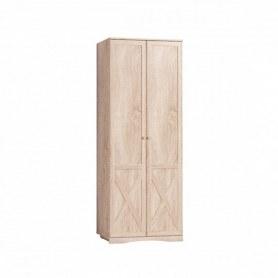 Шкаф Adele 8 Дуб Сонома