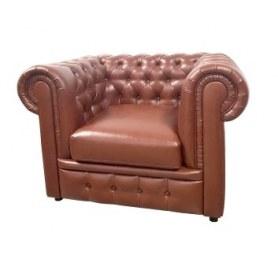 Кресло Модест 1К (Без механизма)