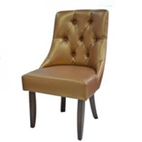 Кресло Призма с утяжками