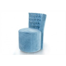 Кресло Сфера с каретной стяжкой
