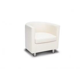 Кресло Космо