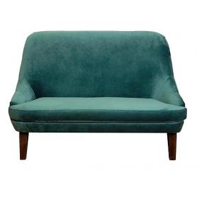 Кресло Кабриоль 1000х820х980