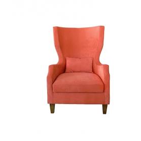 Кресло Isolamento