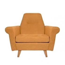 Кресло Мид 900х850х900
