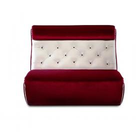 Кресло Пафос 1000х870х1000