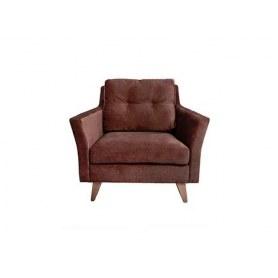 Кресло Раф 800х950х800