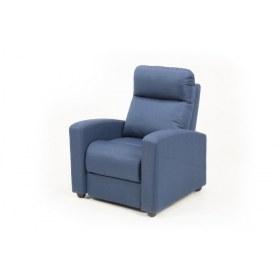 Кресло-реклайнер Данко