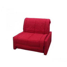 Кресло-кровать Аккордеон 04, Верона, 800 TFK