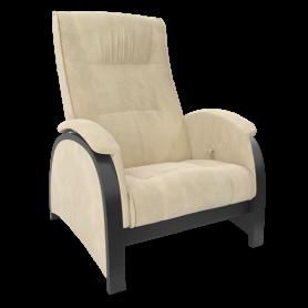 Кресло-глайдер Balance 2, Венге