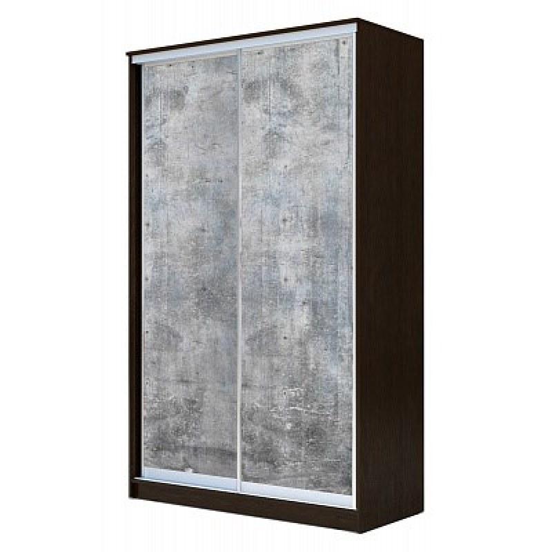 Шкаф под бетон купить купить бетон в щелково стройсити