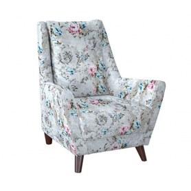 Кресло Дали Арт. ТК 229