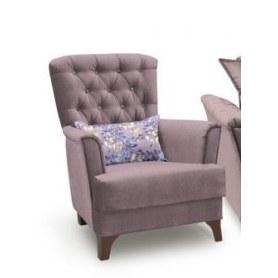 Кресло Ирис Арт. ТК 961