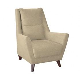 Кресло Дали Арт. ТК 234