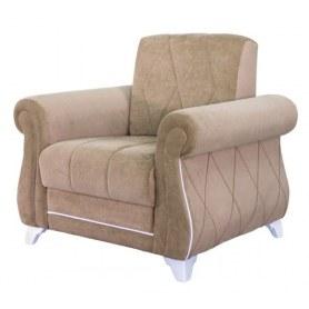Кресло Роуз Арт. ТК 116