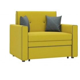 Кресло-кровать Найс Арт. 113