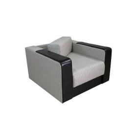 Кресло Виват