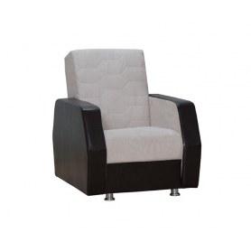 Кресло Нео 25
