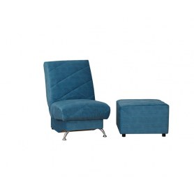 Кресло Нео 19
