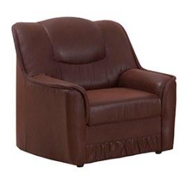 Кресло Нео 6