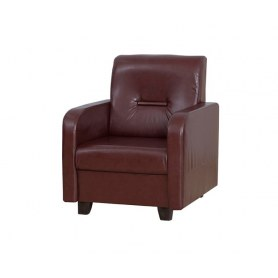 Кресло Нео 49