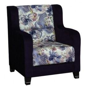 Кресло Нео 61