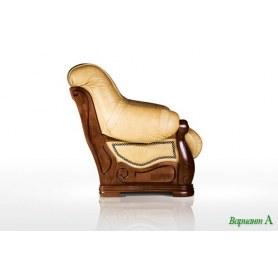 Кресло Классика А