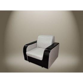 Кресло Уют 7