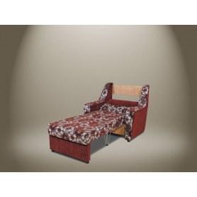Кресло-кровать Уют 3