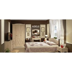 Спальный гарнитур Adele №1