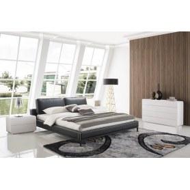 Спальный гарнитур ESF 1150