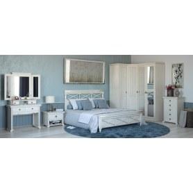 Спальный гарнитур Амели 3
