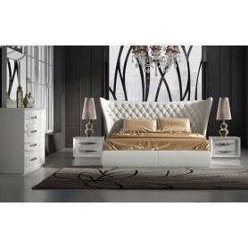 Спальный гарнитур MIAMI