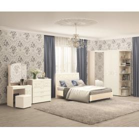 Спальный гарнитур Тиффани 1