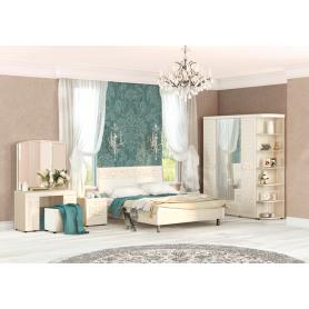Спальный гарнитур Тиффани 2