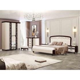 Спальный гарнитур Катрин №2