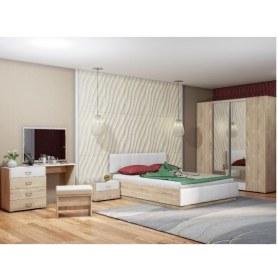 Спальный гарнитур Линда №1