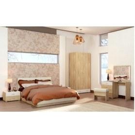 Спальный гарнитур Линда №3