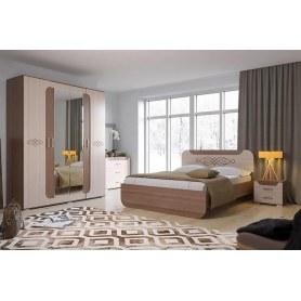 Спальный гарнитур Пальмира