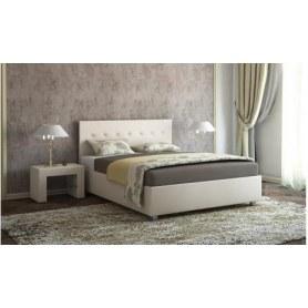 Кровать с подъемным механизмом Ameli 140х200