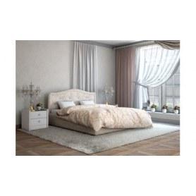 Кровать с подъемным механизмом Dream 160х190