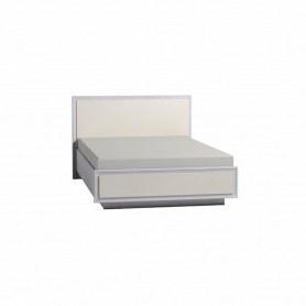 Кровать с подъемным механизмом Paola 306, Люкс 1800