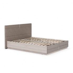 Кровать с подъемным механизмом Элен 160